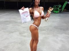 Caroline Dolak