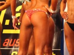 Tamara Humer