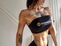 Karolina Todic