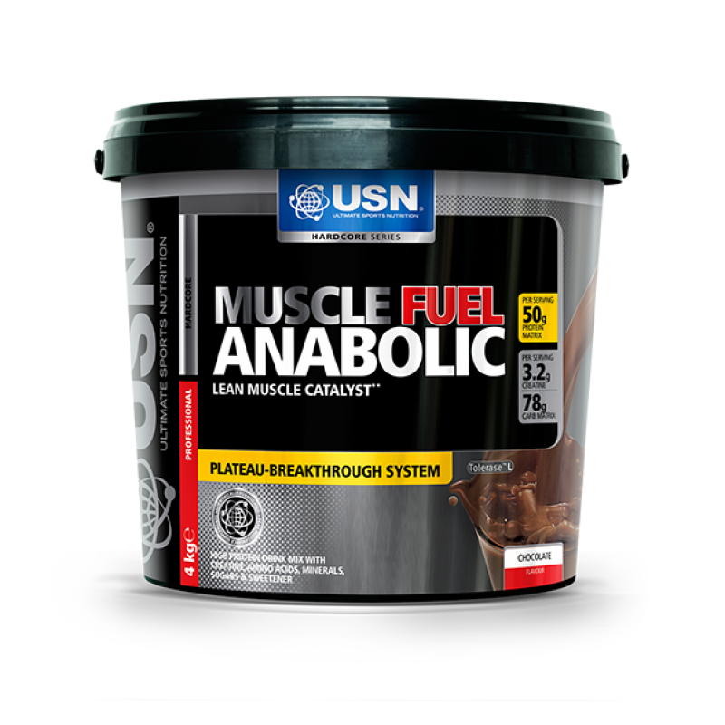 usn muscle fuel anabolic review 2013