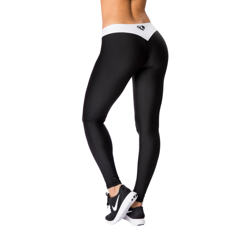 Discover the best Women's Leggings in Best Sellers. Find the top most popular items in Amazon Best Sellers.