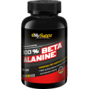 100% Beta Alanine 180 Caps