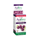 Acai Berry 1000mg  60 Cpas