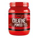 ActivLab Creatine Powder 500g Neutral