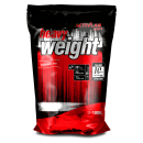 ActivLab Heavy Weight Gainer 1000g