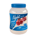 ActivLab Night Protein ZMA 1000g