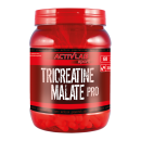ActivLab Tricreatine Malate Pro 300 Caps