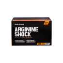 Arginine Shock Blister 180 Caps