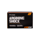 Arginine Shock Blister 80 Caps