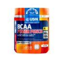 BCAA Power Punch 400g Dose