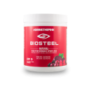 BIOSTEEL High Performance Sports Mix 140g