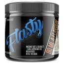 BLACKLINE 2.0 Flasty 250g