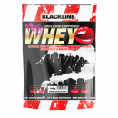 BLACKLINE 2.0 Honest Whey+ 1000g MILFY