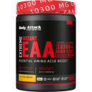 BODY ATTACK Extreme Instant EAA 500g