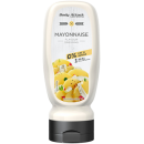 BODY ATTACK Mayonnaise Dressing 320ml