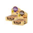 BODY ATTACK Protein Donut 60g