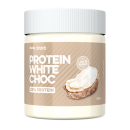 BODY ATTACK Protein White Choc 250g