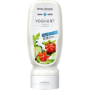 BODY ATTACK Yoghurt Dressing 320ml