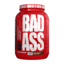 Bad Ass - Whey 908g Cookies & Cream