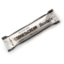 Barebells Protein Bar 55g Cookies&Cream