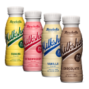 Barebells Got Milkshake 330ml