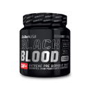 BioTechUSA Black Blood CAF+ 300g