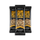 BioTechUSA Nuts & Honey Bar 35g
