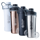 Blender Bottle RADIAN Insulated Steel 770ml