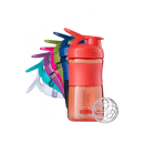 Blender Bottle Sportmixer transparent 590ml