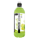 Carbo Load Energy  700ml