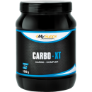 Carbo Complex 1000g