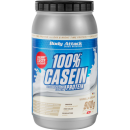 Casein Protein 900g Chocolate Cream