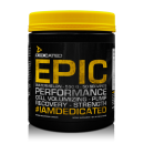 Dedicated Epic 550g