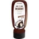 Dessert Chocolate Sauce 320ml