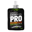 Energy Gel Professional 60g