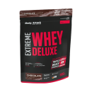 Extreme Whey Deluxe 900g