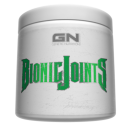 GN Bionic Joints 450g