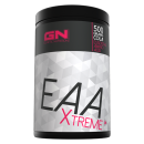 GN EAA Extreme 500g Cola