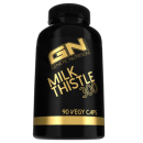 GN Milk Thistle 300 90 Caps