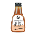Got7 Premium Sauce 240ml Ananas Chilli