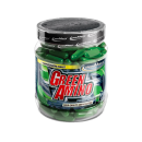 Green Amino 550 Caps