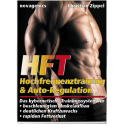 HFT-Hochfrequenztraining & Auto-Regulation (Christian...