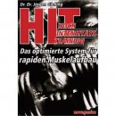 HIT-Hochintensitätstraining (Dr. Dr. Jürgen...