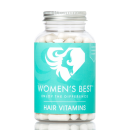 Hair Vitamins 60 Caps