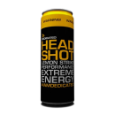 Dedicated Headshot Energy Drink 310ml