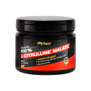 L-Citrulline Malate Powder 250g