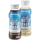 Low Carb Protein Shake 500ml Chocolate