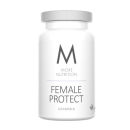 MORE NUTRITION Female Protect 120 Caps