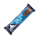MULTIPOWER 53% Protein Bar 50g