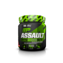 MUSCLEPHARM Assault 345g Fruit Punch